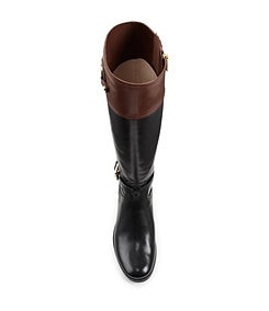 MICHAEL Michael Kors Stockard Riding Boots