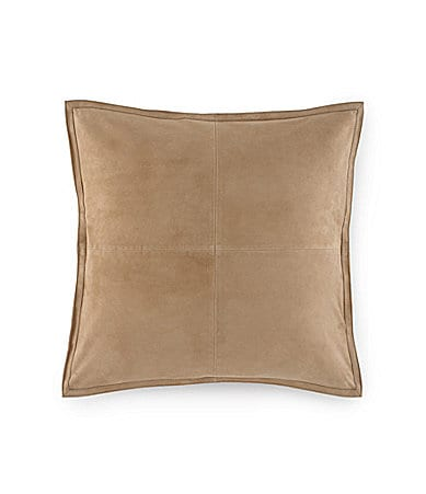 Ralph Lauren Decorative Couch Pillows : Ralph Lauren Leeds 18