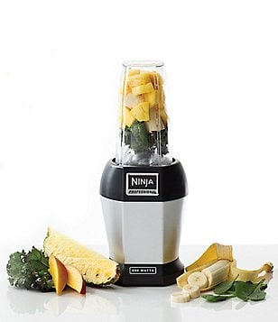 Nutri Ninja Pro Nutrient & Vitamin Extraction Juicer