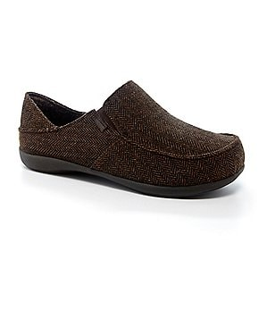 Vionic® Maxwell Casual Loafers