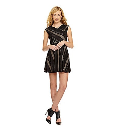 d6910c07d3b Bcbg Black Dress Dillards - Women s Dresses