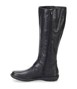 Born Caravelli Tall Boots