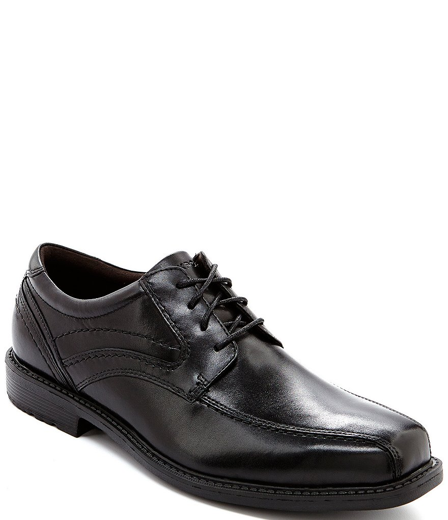 Rockport Style Leader 2 Dress Shoes