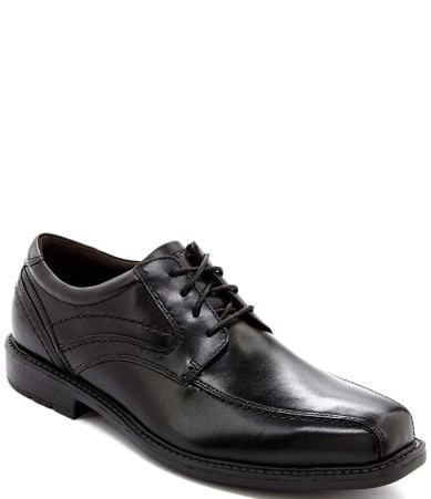 Men S Dress Shoes Dillards