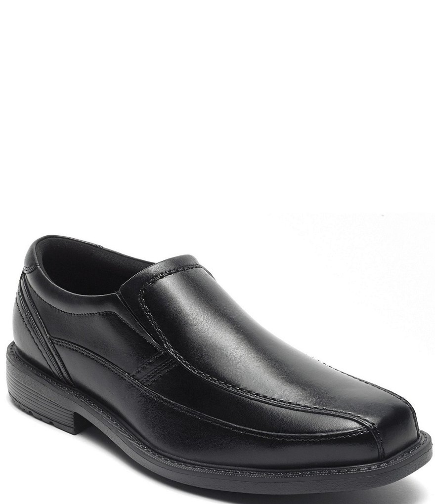 Rockport Style Leader 2 Loafers