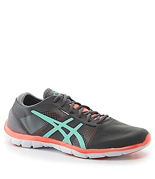 ASICS Gel-Fit Nova Women´s Training Shoes