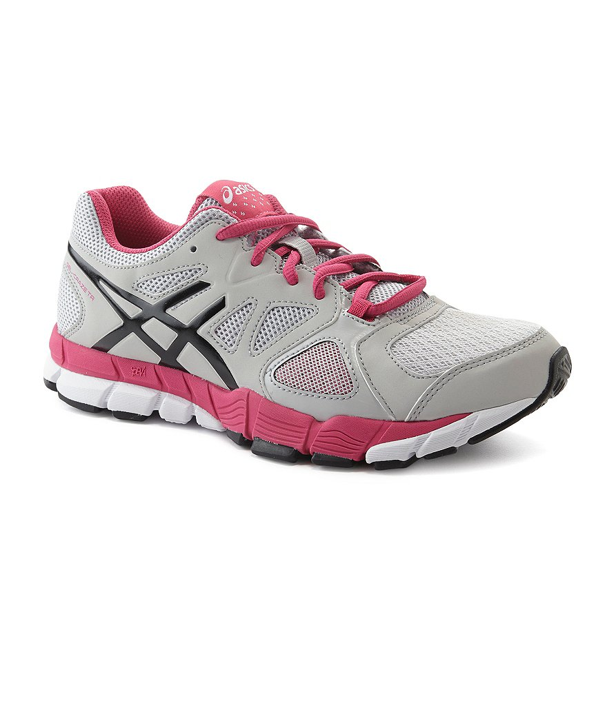 ASICS Gel-Craze™ TR 2 Training Shoes