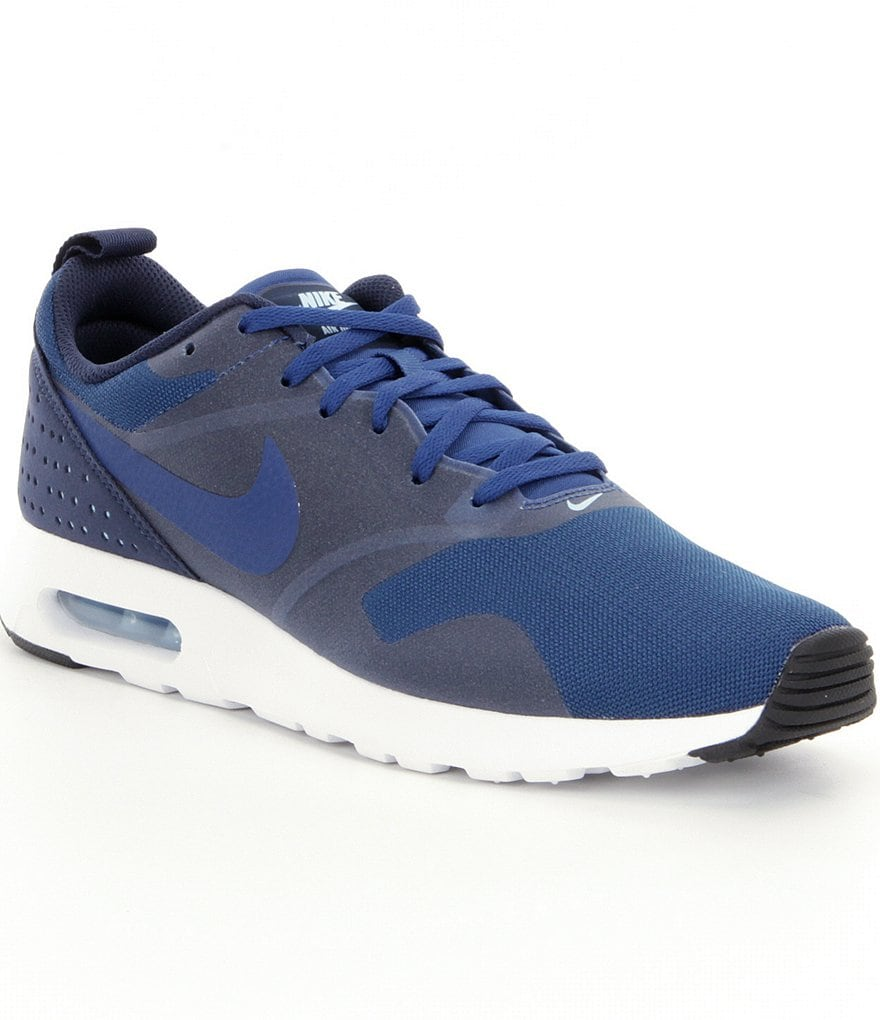 Nike Air Max Tavas Shoes