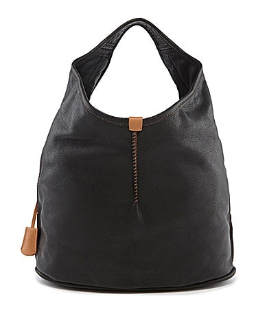 ugg hobo purse