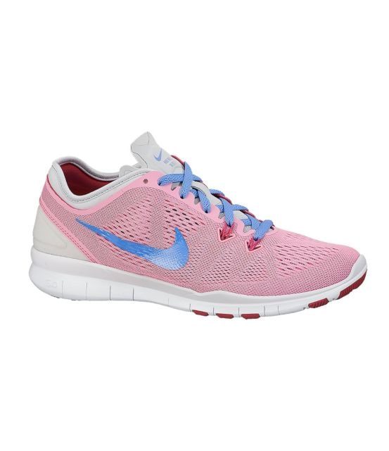 Nike Women's Free 5.0 TR Fit 5 Training Shoes