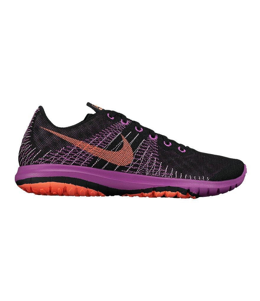Nike Flex Fury Women´s Running Shoes