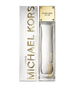 Michael Kors Sporty Citrus Eau de Parfum Spray