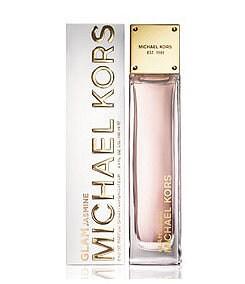 Michael Kors Glam Jasmine Eau de Parfum Spray