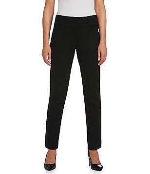 Gibson & Latimer Slim-Leg Pants