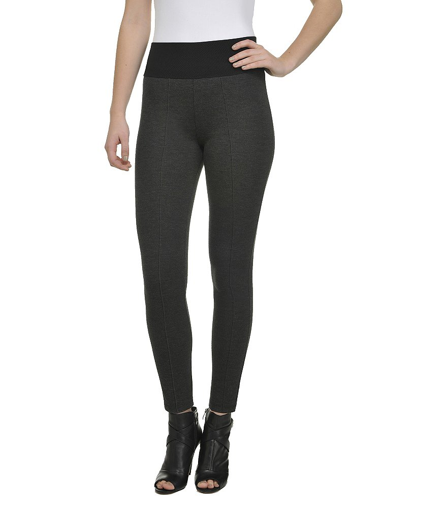 Nygard SLIMS Petite Leggings