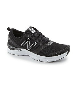 New Balance Women's 711 Training Shoes Image