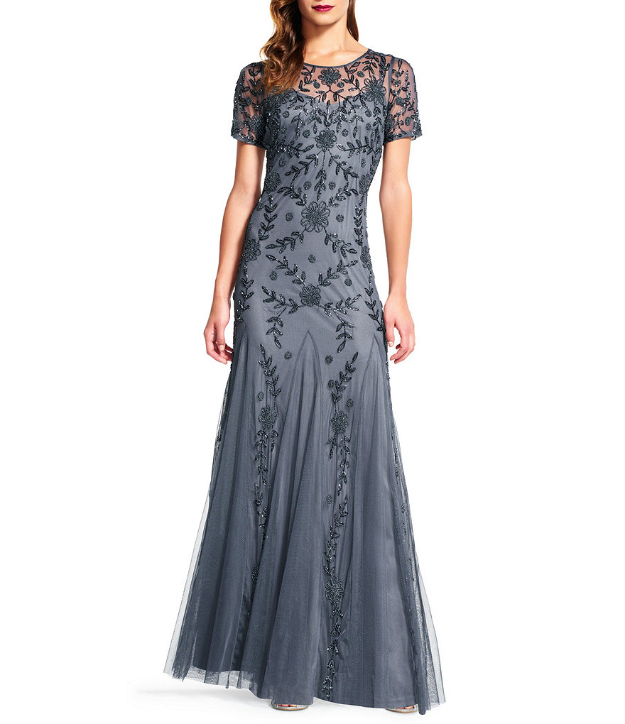 Dillard S Mother Of The Bride Dresses