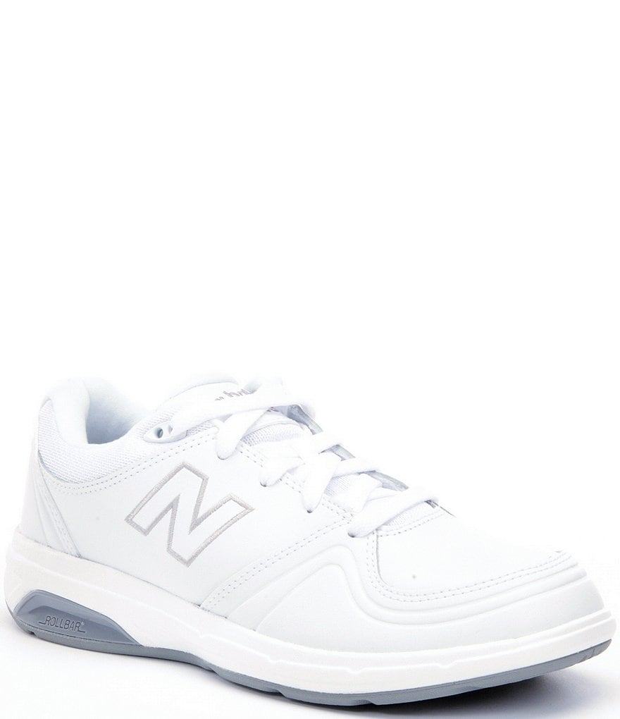 New Balance 813 Walking Shoes