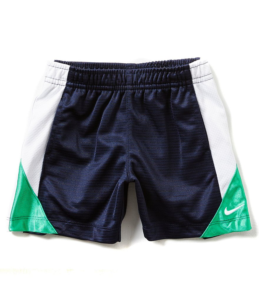 Nike Baby Boys 12-24 Months Avalanche 2.0 Shorts