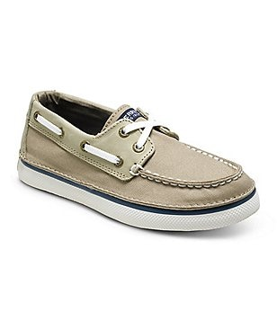 Sperry Top-Sider Cruz Boys´ Boat Shoes