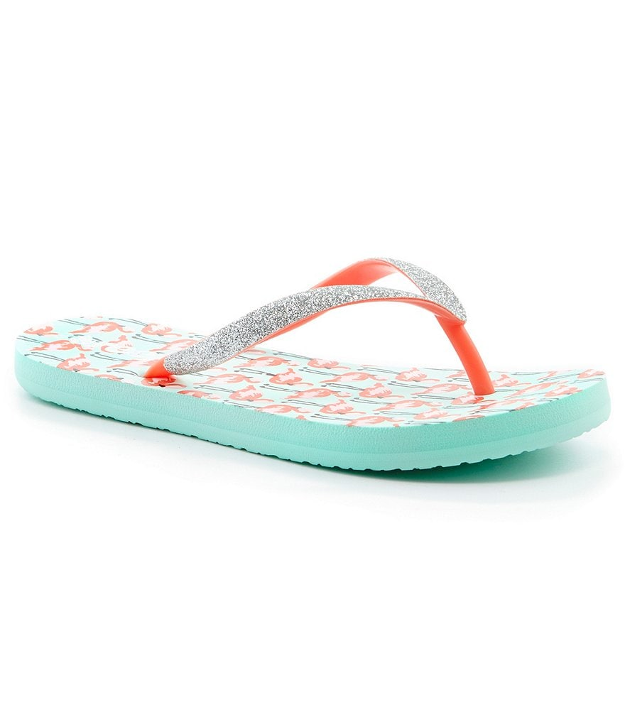 Reef Little Stargazer Girls´ Sandals