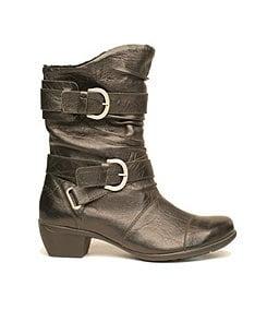 Romika Anna 10 Mid Boots