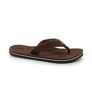 Reef Classic Boys´ Flip Flop Sandals