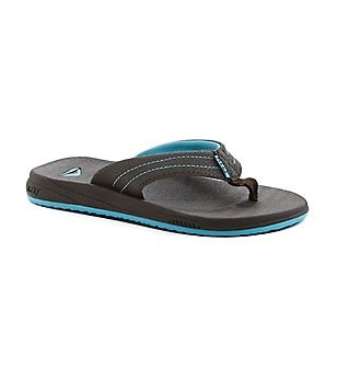 Reef Grom Phantom Boys´ Sandals