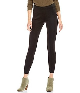 Freestyle Nikki Scuba Leggings