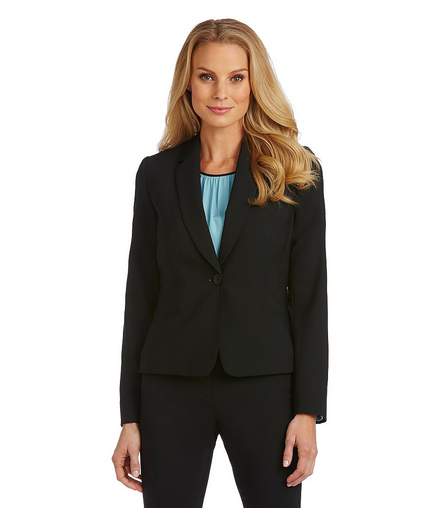 Antonio Melani Gabby Bi-Stretch Jacket
