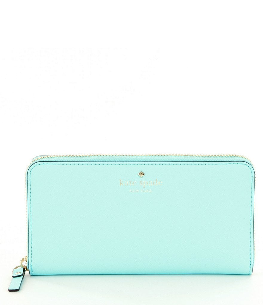 kate spade new york Lacey Wallet