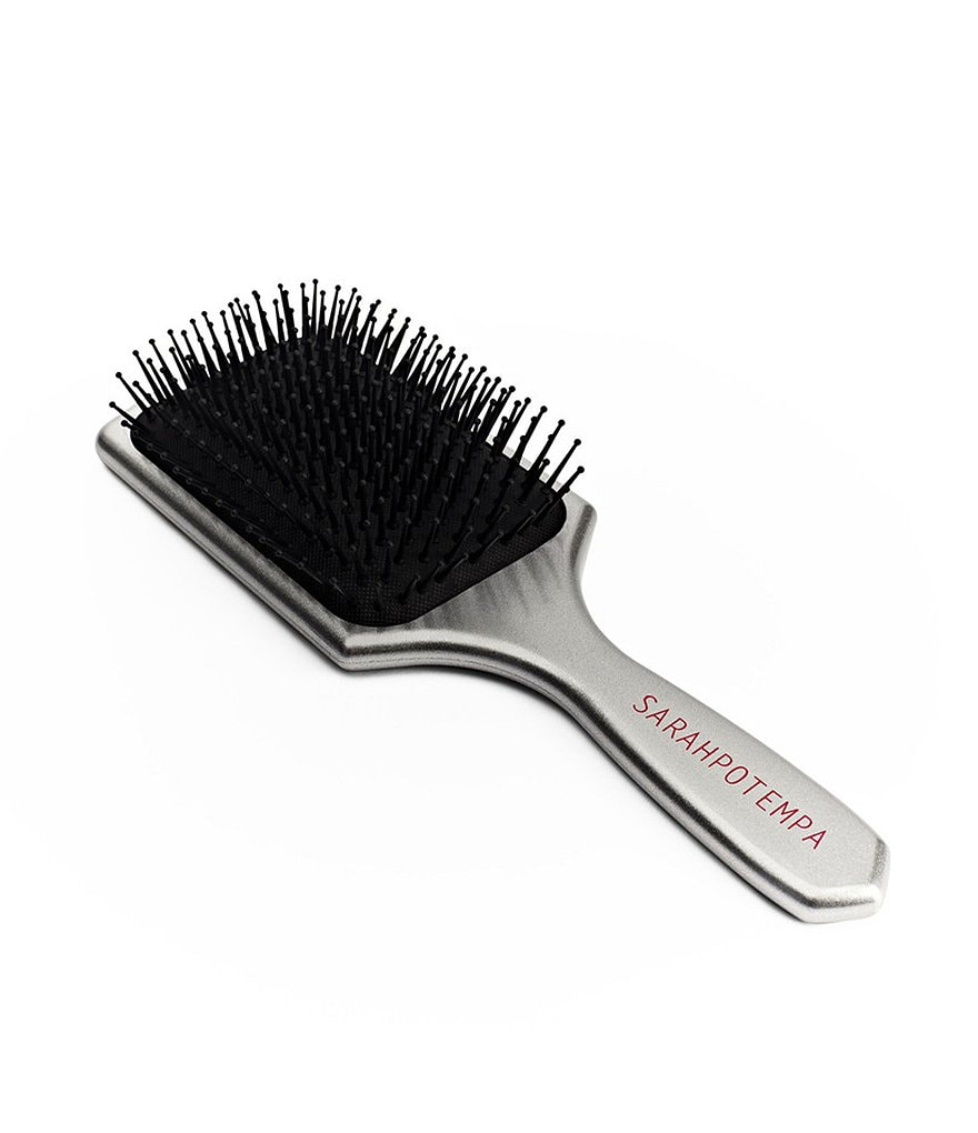 BEACHWAVER Co. Power Paddle Brush
