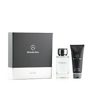 Mercedes-Benz Club Gift Set
