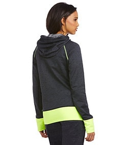 Nike Swoosh Out All Time Hoodie
