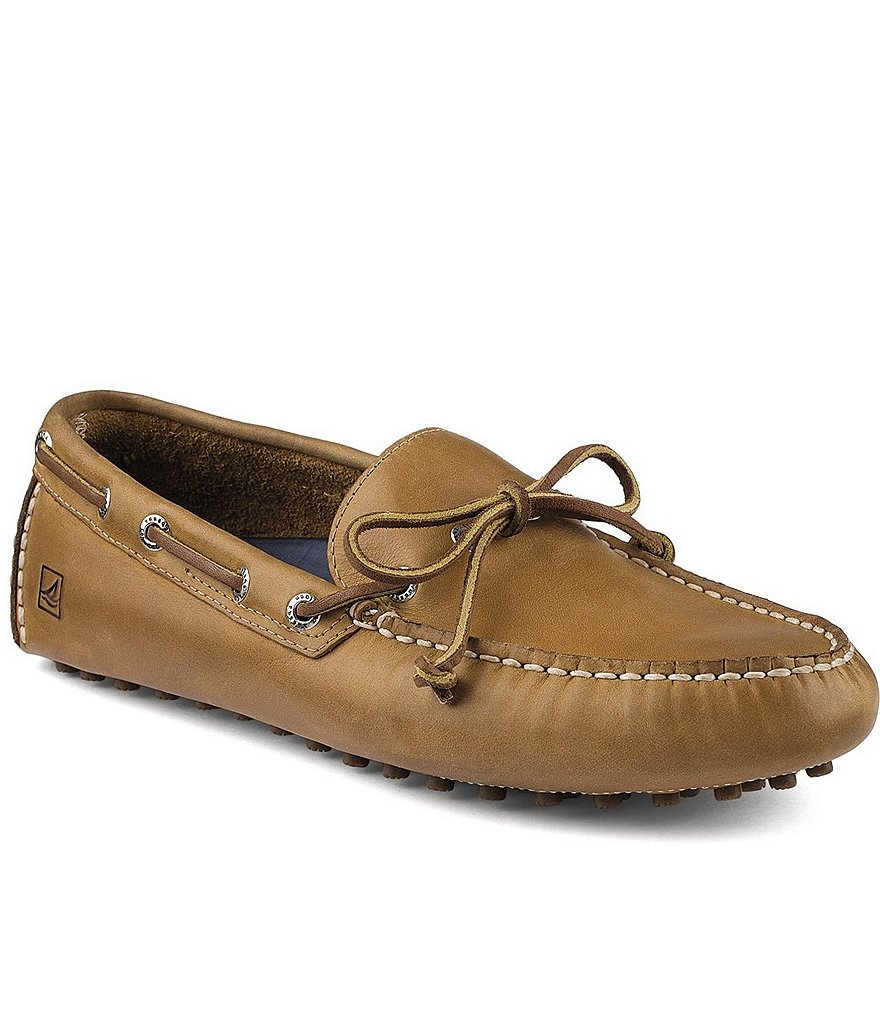 Sperry Hamilton Men's Drivers