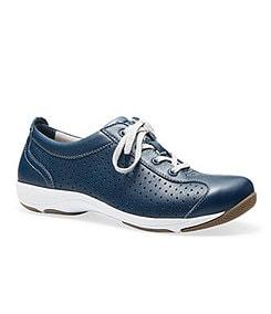 Dansko Hillary Casual Sneakers