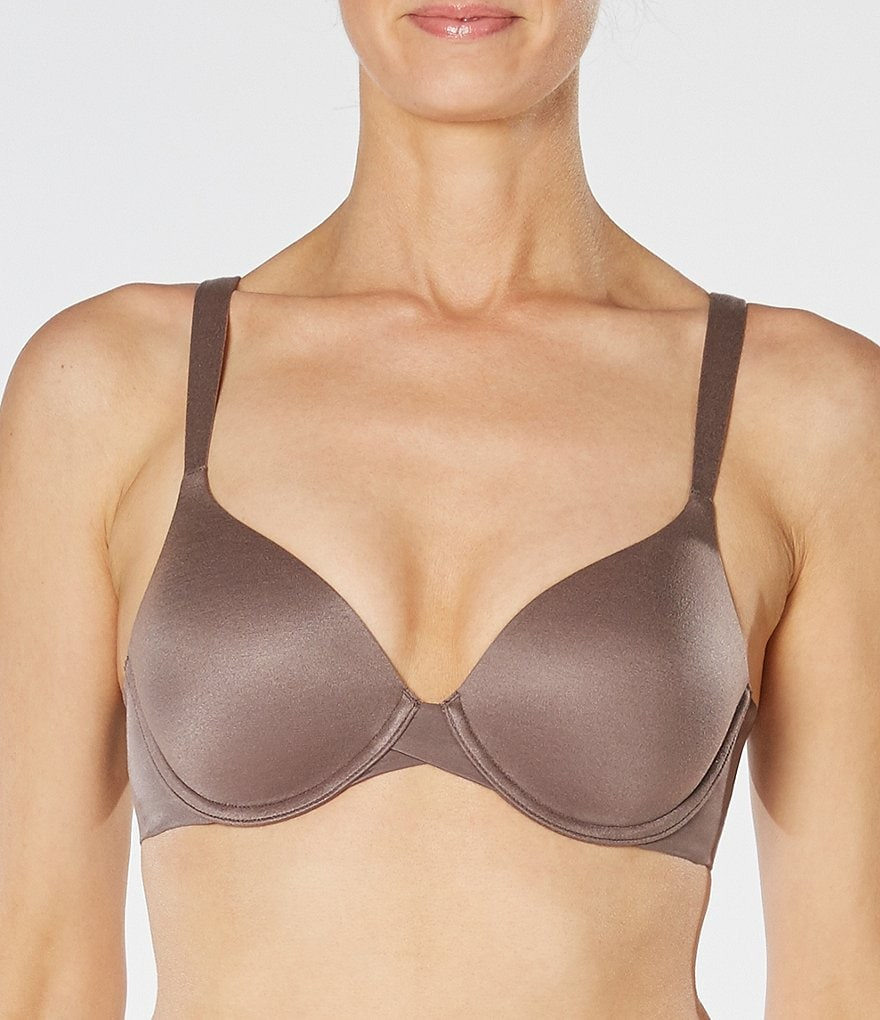 Spanx Pillow Cup Signature Full Coverage Bra