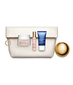 Clarins Skin Smoothers Multi-Active Set