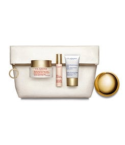 Clarins Super Skin Firmers Extra-Firming Set