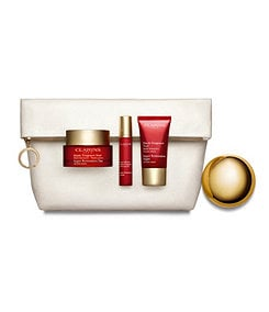 Clarins Skin Replenishers Super Restorative Value Set