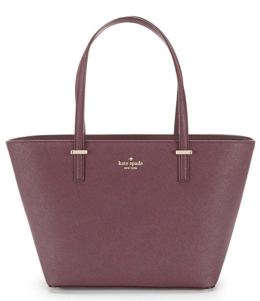 kate spade new york Cedar Street Mini Harmony Tote