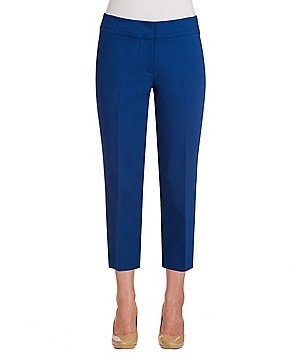 Peter Nygard Morgan Capri Pants