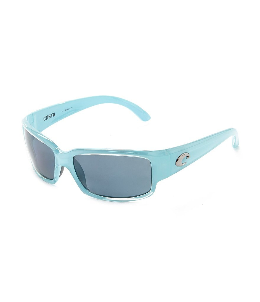 Costa Caballito UVA/UVB Protection Polarized Sunglasses