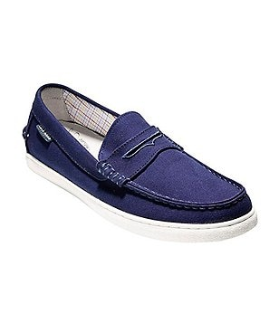 Cole Haan Pinch LTE Penny Loafers