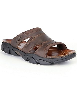 Keen Daytona Slide Sandals