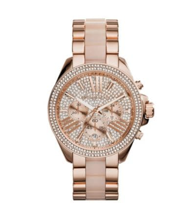 View and shop all designer men's & women's watches and smartwatches on the official Michael Kors site. Receive complimentary shipping & returns on your order.