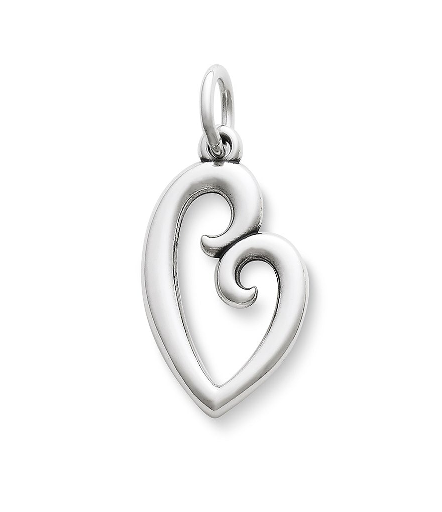 James Avery Mother's Love Charm