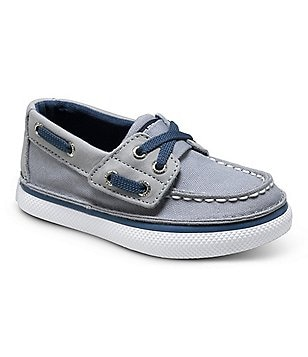 Sperry Top-Sider Cruz Jr Boys´ Boat Shoes