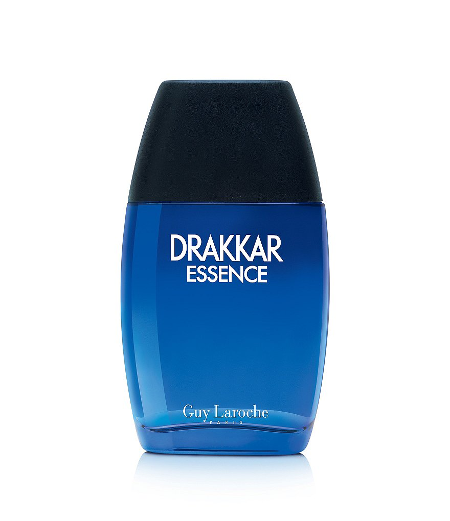 Drakkar Essence Eau de Toilette Spray