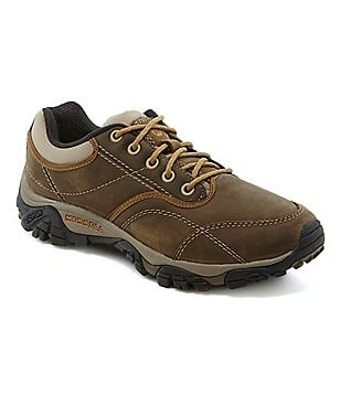 Merrell Moab Rover Waterproof Shoes